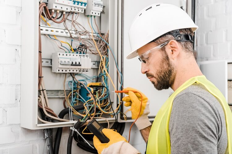 Why you should put off an electrical safety Audit on your property