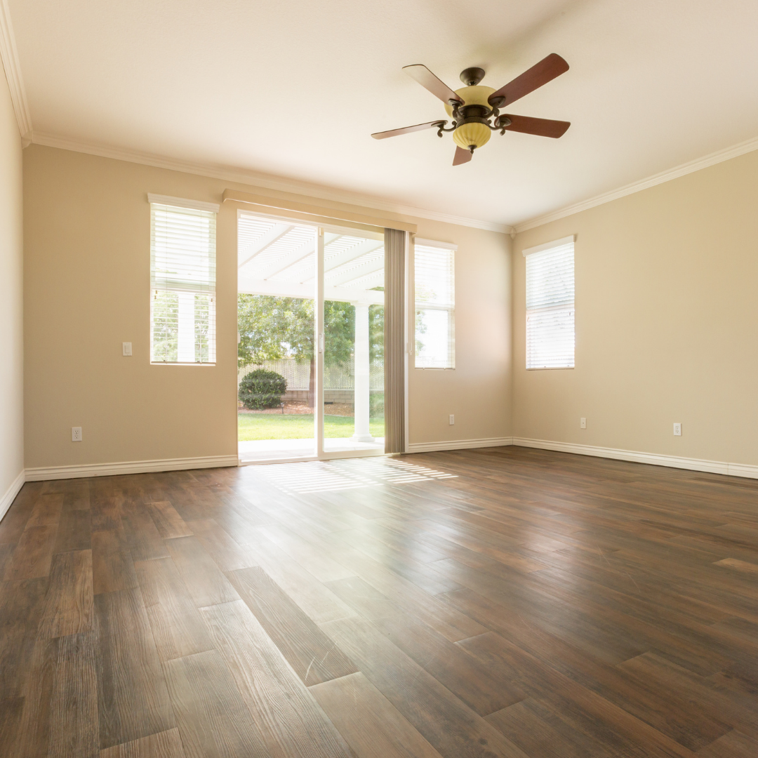 Top benefits of laminate wood flooring that no one will tell you